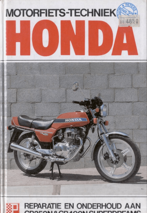 workshopmanual cb400n twin nl 1981 1984 10112013 1310