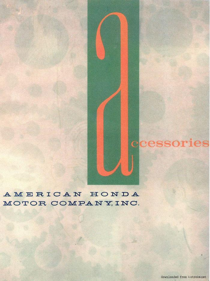front1961accybook